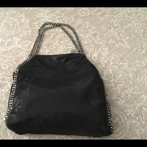 Stella McCartney Falabella Tote / shoulder bag